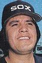 Photo of Francisco Barrios