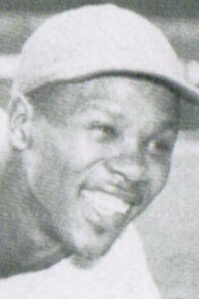 Photo of Clyde Nelson