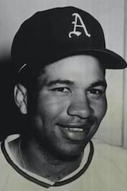 Photo of Bob Trice