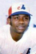Photo of Ron Woods