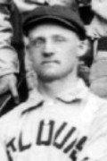 Photo of Bill Hart