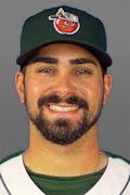 Photo of Matthew Acosta