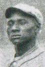 Photo of Chappie Gray