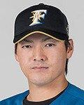 Photo of Kohei Arihara
