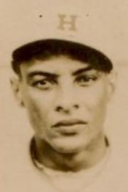 Photo of Eufemio Abreu