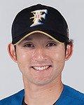 Photo of Kenshi Sugiya