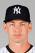 Photo of Rob Brantly