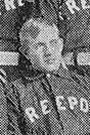 Photo of Fred Holmes
