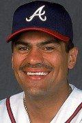 Photo of Eddie Perez