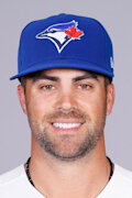Photo of <strong>WhitMerrifield</strong>