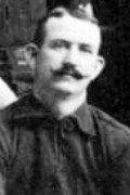 Photo of Jim Tray