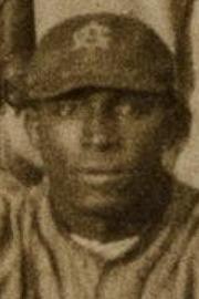 Photo of Willie Jones
