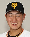 Photo of Kazuma Okamoto
