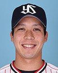 Photo of Tetsuto Yamada