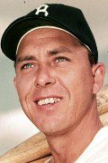 Photo of Gil Hodges
