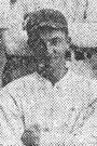 Photo of Charlie Pechous