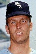 Photo of Tommy John