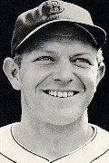 Photo of Dick Newsome