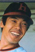 Photo of Yutaka Fukumoto