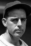 Photo of Ernie Sulik