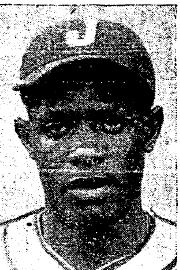 Photo of Duke Cleveland