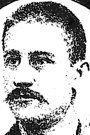 Photo of George Pechiney