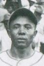 Photo of Walter Thomas