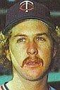 Photo of Pete Redfern