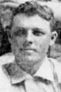 Photo of John O'Brien