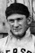 Photo of Frank McManus