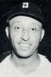 Photo of Dick Seay