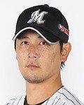 Photo of Hideaki Wakui