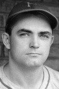 Photo of Johnny Barrett