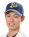 Photo of Taisuke Yamaoka