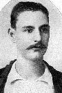 Photo of George Baker