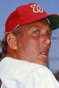 Photo of Jim Shellenback