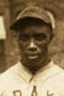 Photo of Willis Moody