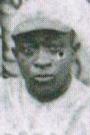 Photo of Ernest Gatewood
