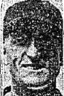 Photo of John Singleton