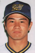Photo of Yoshitomo Tani