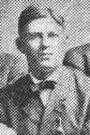 Photo of Elmer Johnson