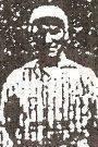 Photo of Emmett Bowles