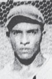 Photo of Enrique Lantigua