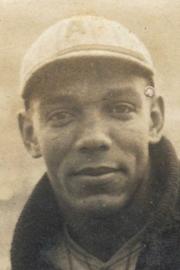 Photo of Isidro Fabré