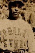 Photo of Gene Benson