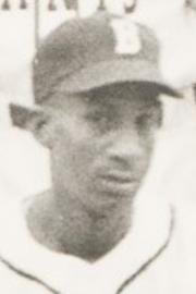 Photo of Bob Clarke
