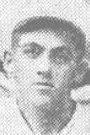 Photo of Walter Tappan