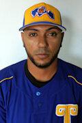 Photo of Uriak Marquez