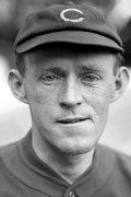 Photo of Johnny Evers