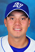 Photo of Wilmer Flores